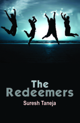 the-redeemers-